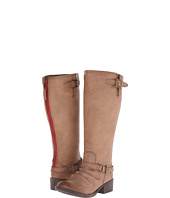 Steve Madden Kids - Jbanditt (Little Kid/Big Kid)