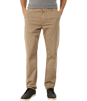 7 For All Mankind - The Chino in Khaki