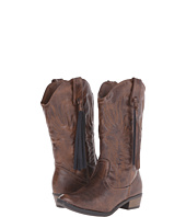 Steve Madden Kids - Jtassel (Little Kid/Big Kid)