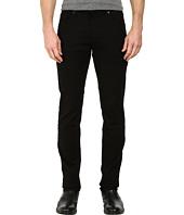J Brand - Tyler Perfect Slim in Black