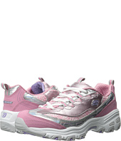 SKECHERS - D'Lites - Super