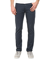 J Brand - Tyler Perfect Slim in Air Force Blue