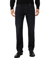 7 For All Mankind - Standard in Park Avenue