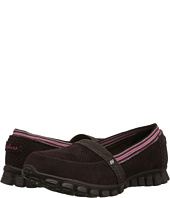 SKECHERS - EZ Flex 2 - Tweetheart