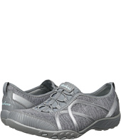 SKECHERS - Breath - Easy - Fortune