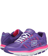 SKECHERS - Liv - Bottom Line (Shape Ups)