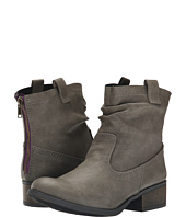 Steve Madden Kids - Jzippah (Little Kid/Big Kid)