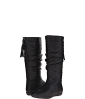 Steve Madden Kids - Jlexiee (Little Kid/Big Kid)