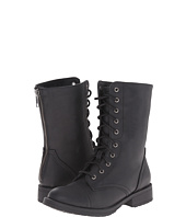 Steve Madden Kids - Jtroopap (Little Kid/Big Kid)