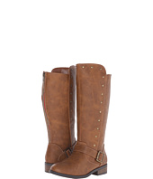 Steve Madden Kids - J-Shawny (Little Kid/Big Kid)