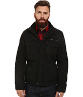 Levi's® - Two-Pocket Trucker Jacket w/ Sherpa Lining