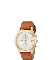 Marc by Marc Jacobs - MBM1396 - The Slim Chrono