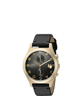 Marc by Marc Jacobs - MBM1398 - The Slim Chrono