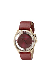 Marc by Marc Jacobs - MBM1377 - Tether