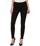 Sanctuary - Zip Jogger Leggings