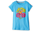 Nike Kids Naturally Gifted Short Sleeve Tee