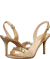 Nine West - Ganiston