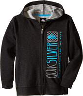 Quiksilver Kids - Triangular Hoodie (Big Kids)