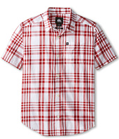 Quiksilver Kids - Pat Pack Shirt (Big Kids)