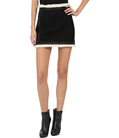 DSQUARED2 - Big Chill Mini Skirt