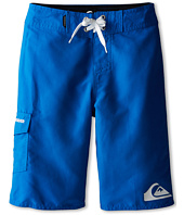 Quiksilver Kids - Everyday Trunk (Big Kids)