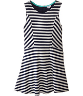 Splendid Littles - Fashion Stripe Dress (Big Kids)