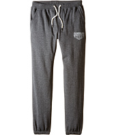 Quiksilver Kids - Everyday Heather Pants (Big Kids)