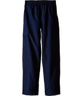 Quiksilver Kids - Motionless Pants (Big Kids)