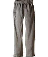 Quiksilver Kids - Everyday Track Pants (Big Kids)
