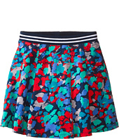 Splendid Littles - Printed Chiffon Flip Skirt (Big Kids)