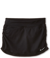 Nike Kids - Dri-Fit Rival Skirt (Little Kids)