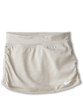 Nike Kids - Dri-Fit Rival Skirt (Toddler)