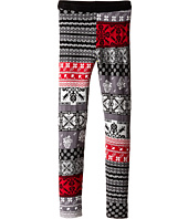 Splendid Littles - Jacquard Leggings (Big Kids)