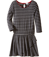 Splendid Littles - Classic Knit Dress (Big Kids)
