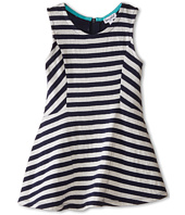 Splendid Littles - Fashion Stripe Dress (Toddler)
