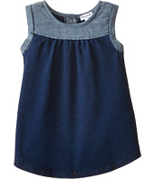 Splendid Littles - Knit Mini Dress (Toddler)