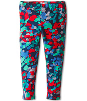 Splendid Littles - Deconstructed Leggings (Toddler)