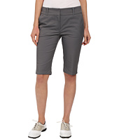 LIJA - Shotgun Knee Shorts