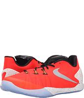 Nike - Hyperchase PRM