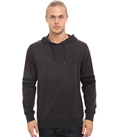 Brixton - Voyager Long Sleeve Knit