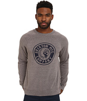 Brixton - Rival Crew Fleece