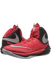 Nike - Prime Hype DF II