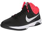 Nike Air Visi Pro VI