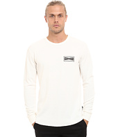 Brixton - Fuel Long Sleeve Thermal