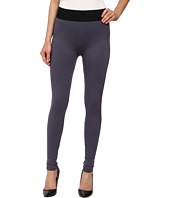 Wolford - Lara Leggings