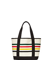 Pendleton - Large Canvas Tote