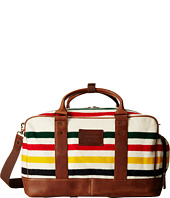 Pendleton - Adventure Bag