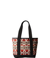 Pendleton - Small Canvas Tote