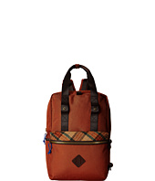 Pendleton - Backpack Tote