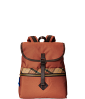Pendleton - Day Pack